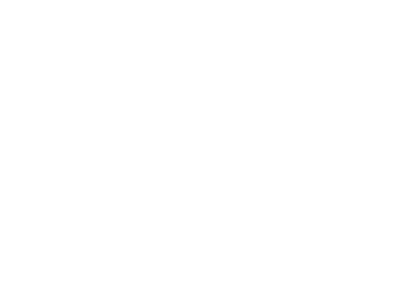 A & E Auto Glass - Windshield Replacement Phoenix