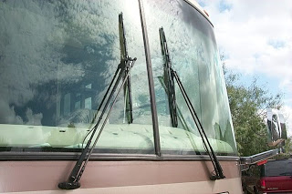 RV windshield replacement, RV windshield repair, windshield replacement RV windshield repair RV,
