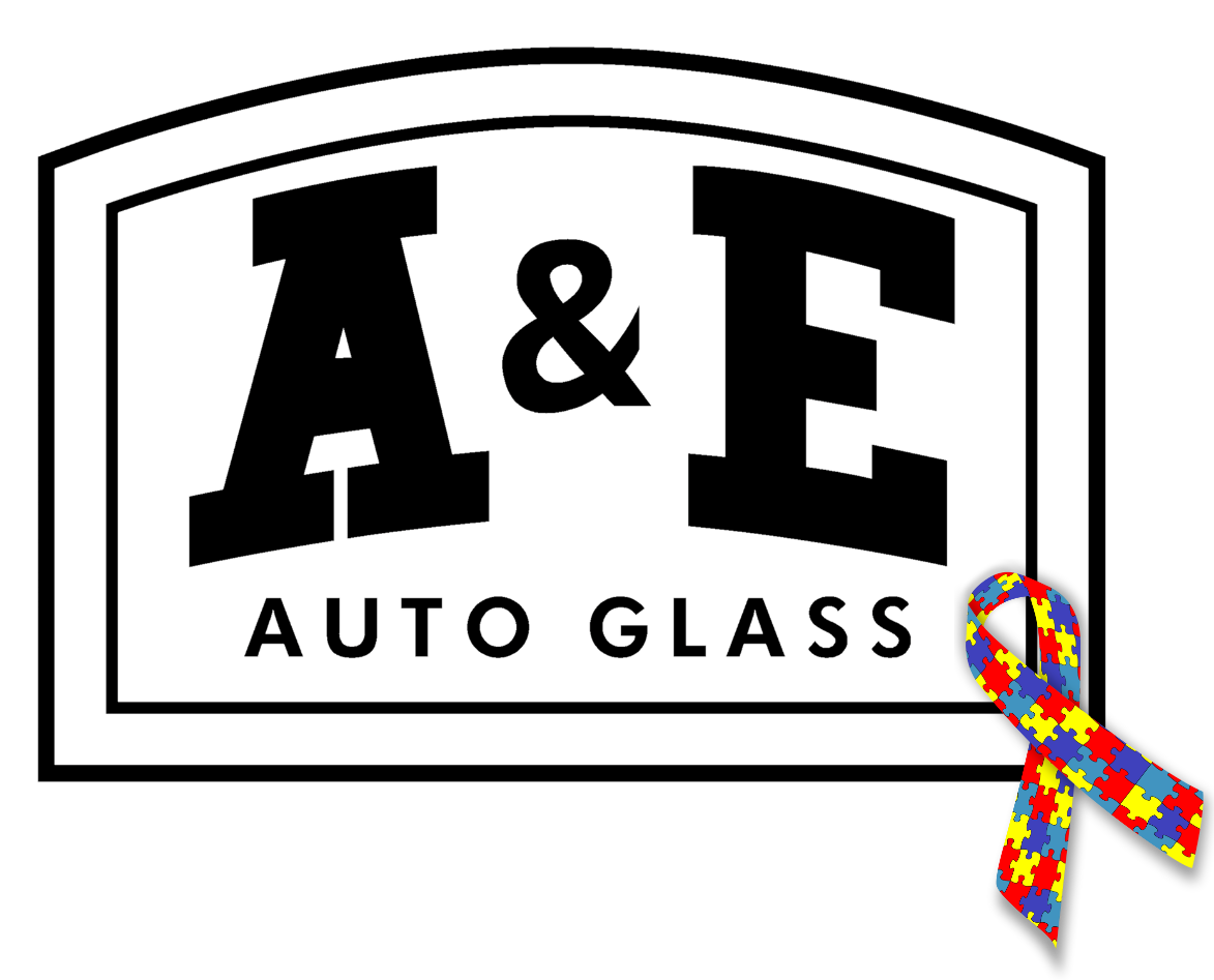 A & E Auto Glass | Windshield Replacement Experts